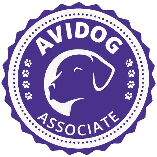Avidog-Associate-Seal