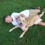 Buddy & Chase